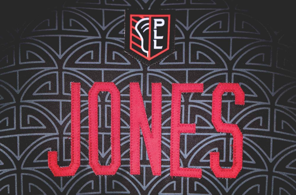 adidasLacrosse_PLL_CHAOS_Nameplate_Jones_Home_01.jpg