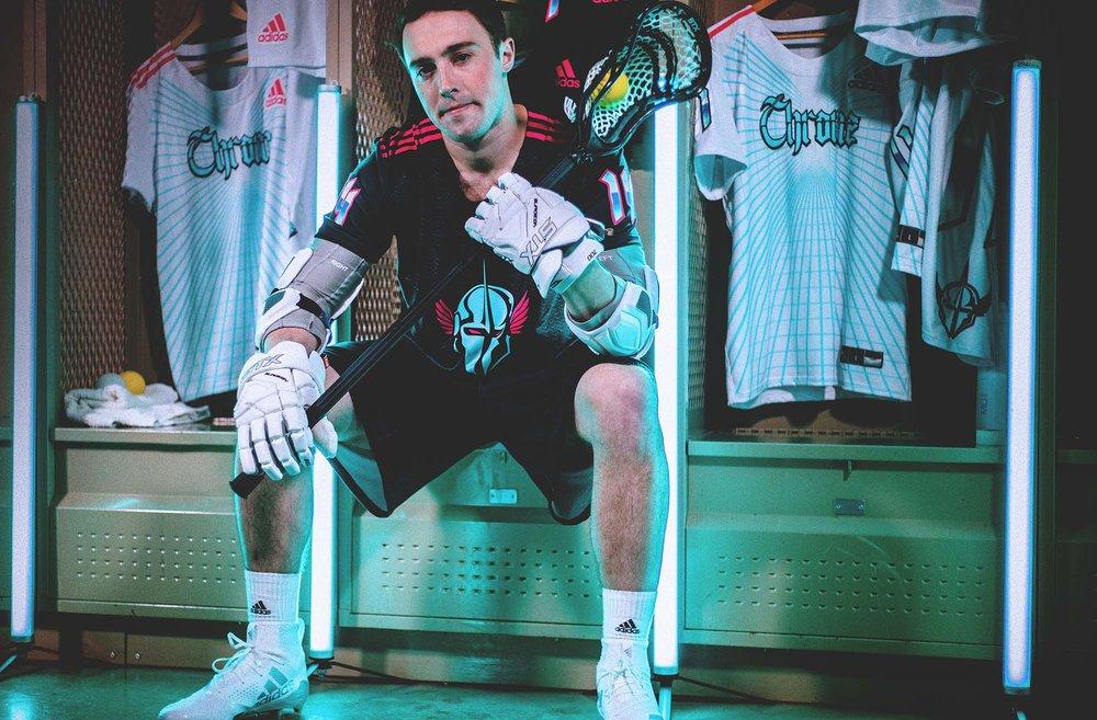 adidasLacrosse x PLL_CHROME_01.jpg