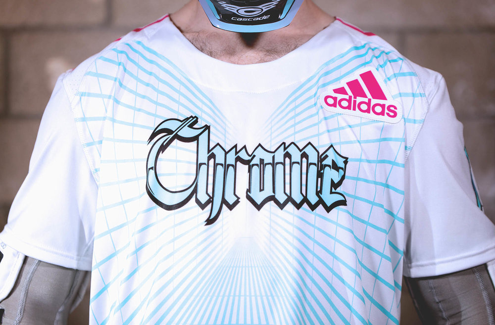 adidasLacrosse_PLL_CHROME_Crest_Away_01.jpg