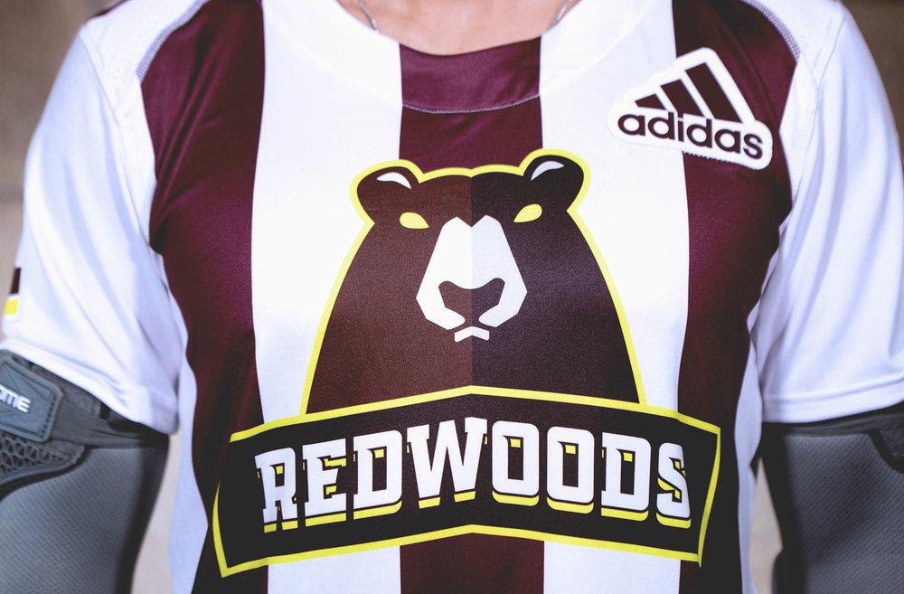 adidasLacrosse_PLL_REDWOODS_Crest_Away_01.jpg