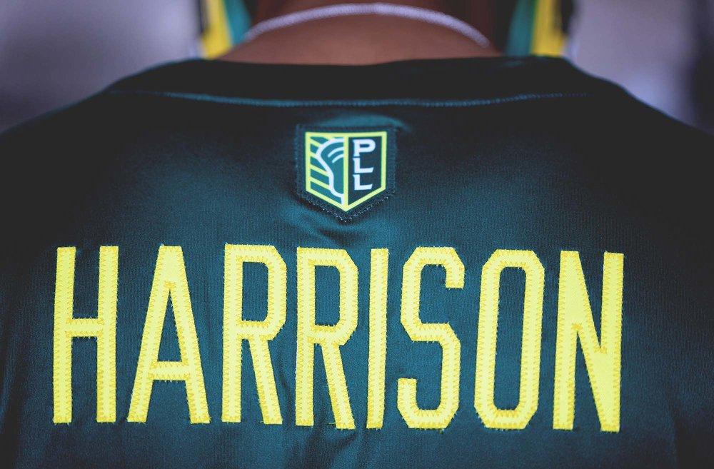 adidasLacrosse_PLL_REDWOODS_Nameplate_Harrison_Home_01.jpg