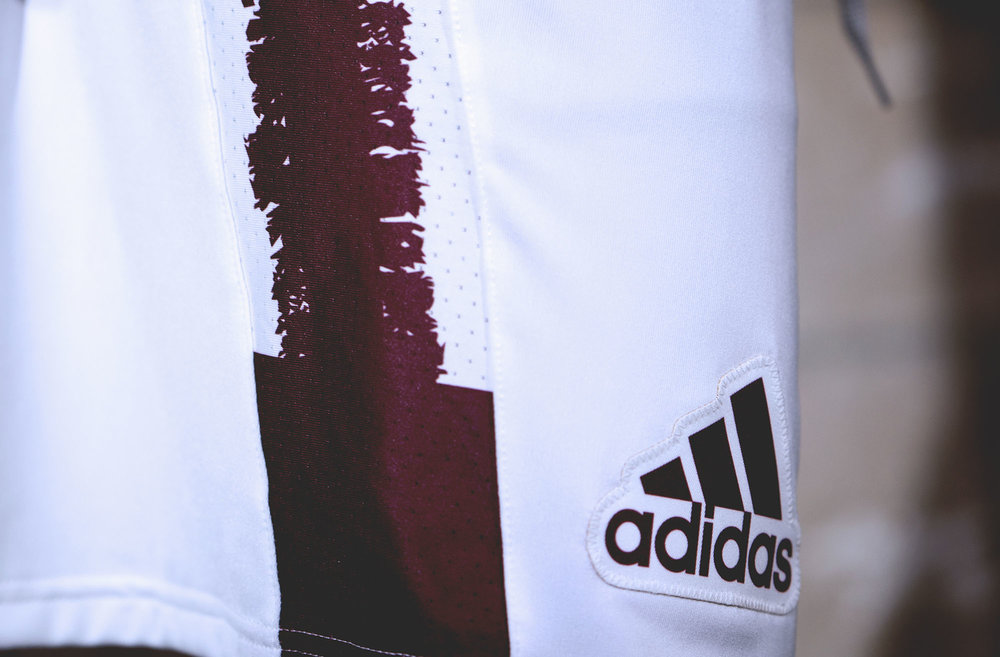 adidasLacrosse_PLL_REDWOODS_Shorts_Away_01.jpg