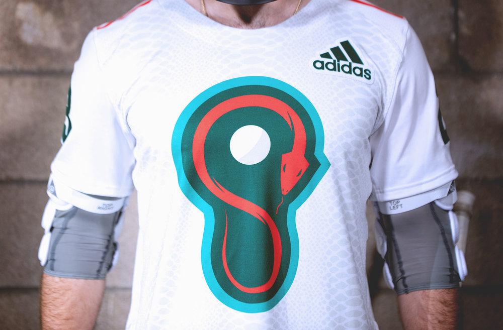 adidasLacrosse_PLL_WHIPSNAKES_Crest_Away_01.jpg