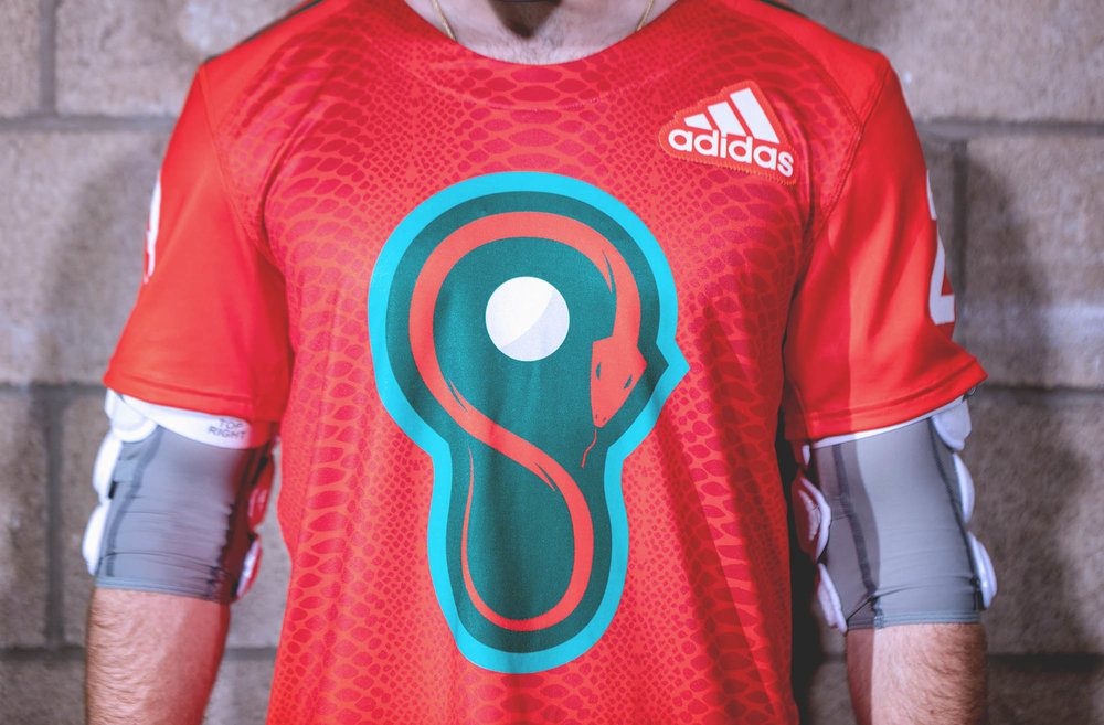 adidasLacrosse_PLL_WHIPSNAKES_Crest_Home_01.jpg