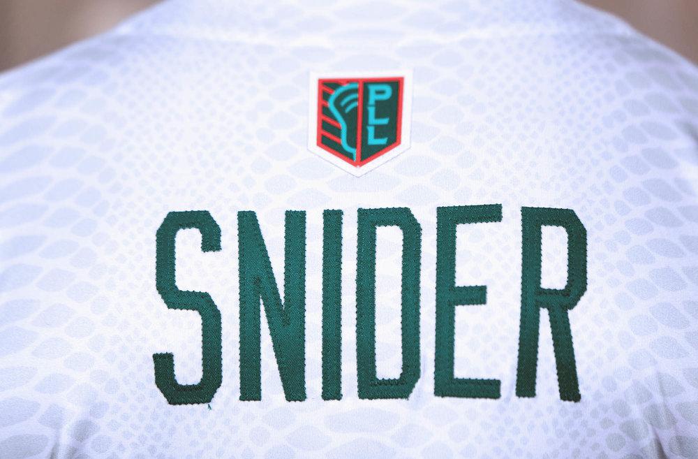 adidasLacrosse_PLL_WHIPSNAKES_Nameplate_Snider_Away_01.jpg