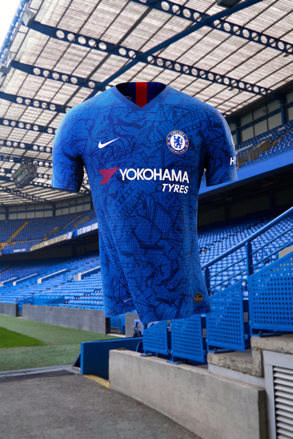 SUFA19_FB_CKC_CHELSEA_HOME_MEN_HERO_PRODUCT_native_1600.jpg