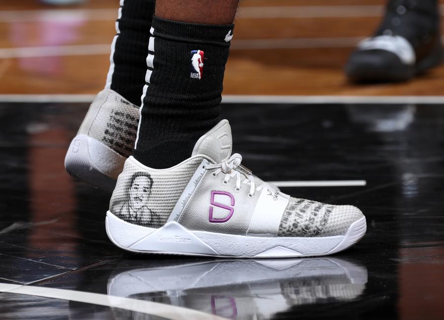 dinwiddie-sneakers-2019-15.jpg