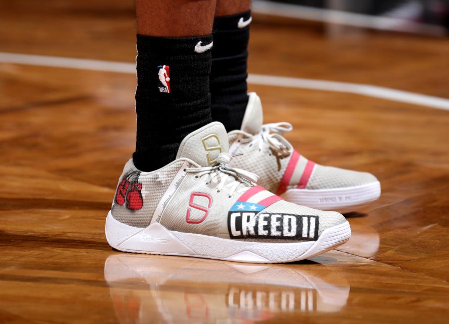 dinwiddie-sneakers-2019-16.jpg