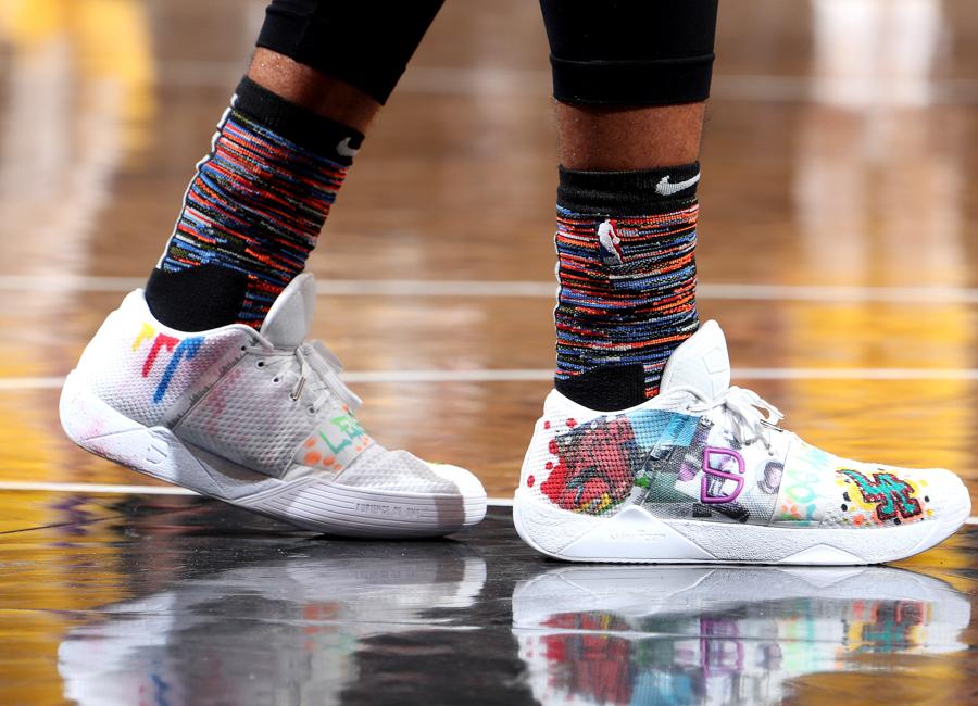 dinwiddie-sneakers-2019-22.jpg