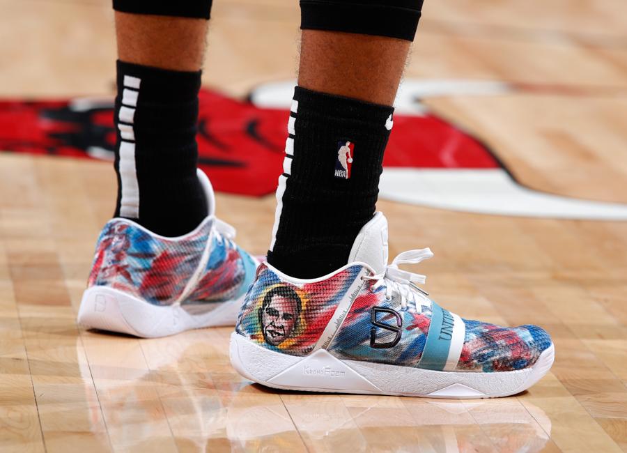 dinwiddie-sneakers-2019-23.jpg