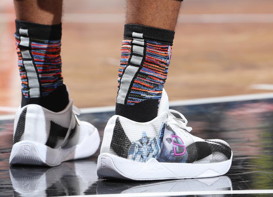dinwiddie-sneakers-2019-24.jpg