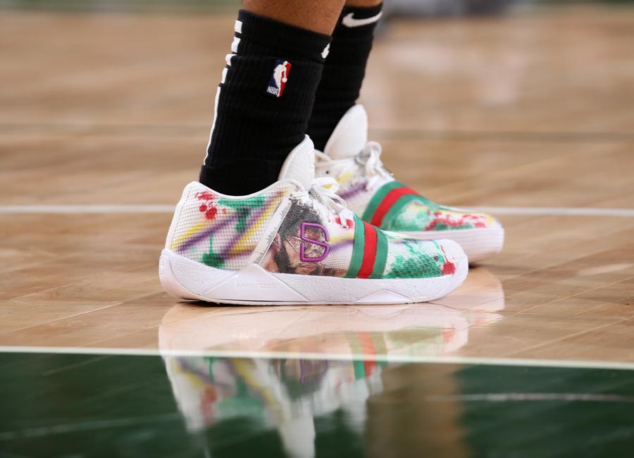 dinwiddie-sneakers-2019-26.jpg