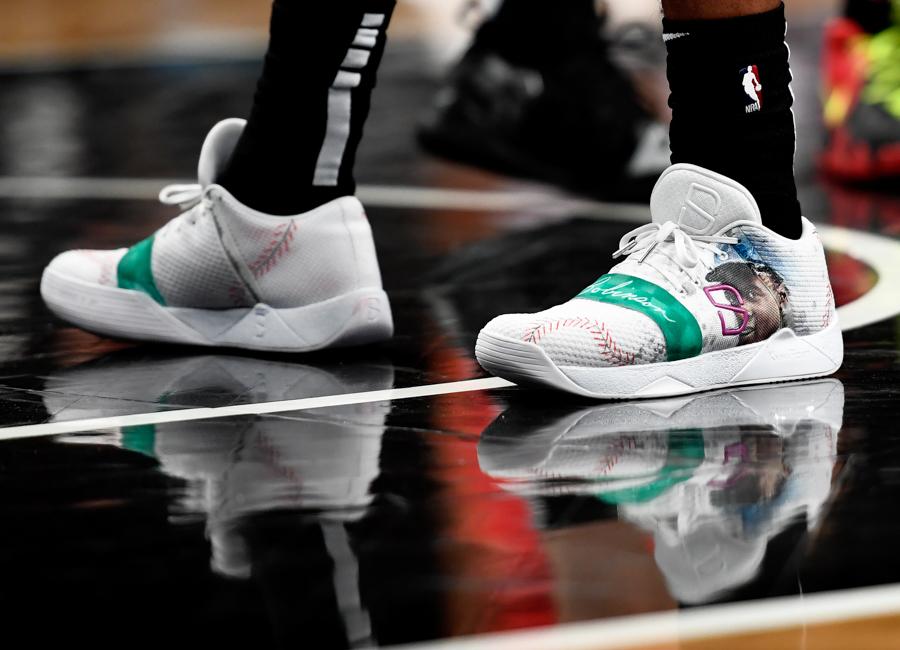 dinwiddie-sneakers-2019-28.jpg
