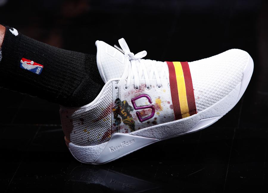 dinwiddie-sneakers-2019-29.jpg