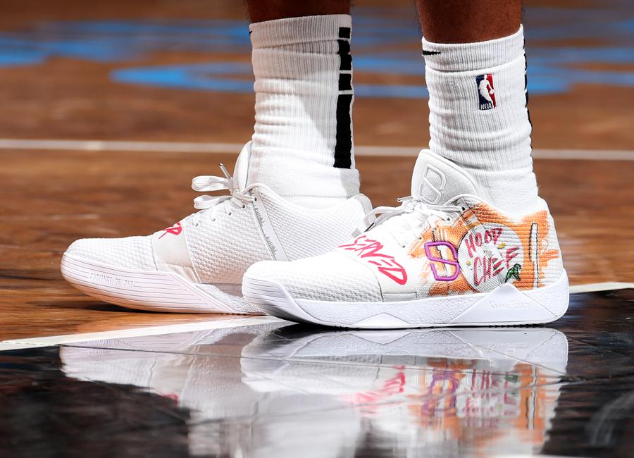 dinwiddie-sneakers-2019-30.jpg