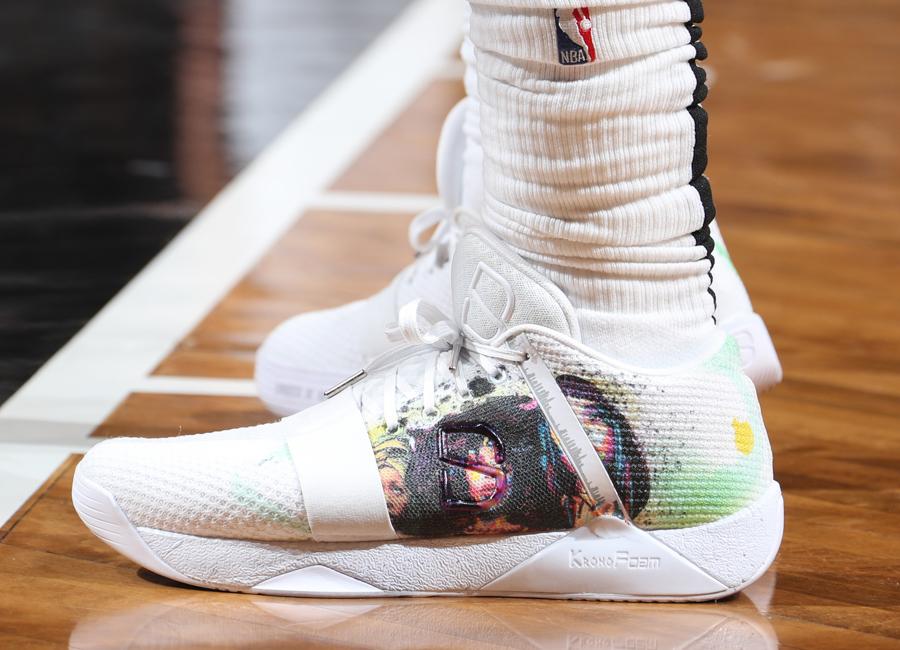 dinwiddie-sneakers-2019-31.jpg