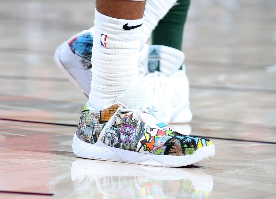 dinwiddie-sneakers-2019-35.jpg