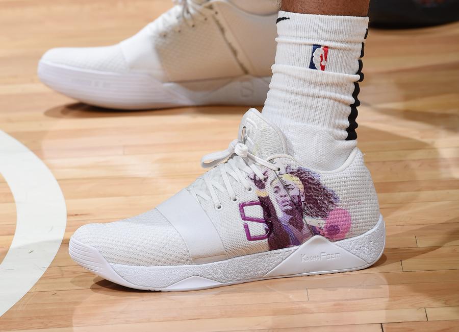 dinwiddie-sneakers-2019-36.jpg