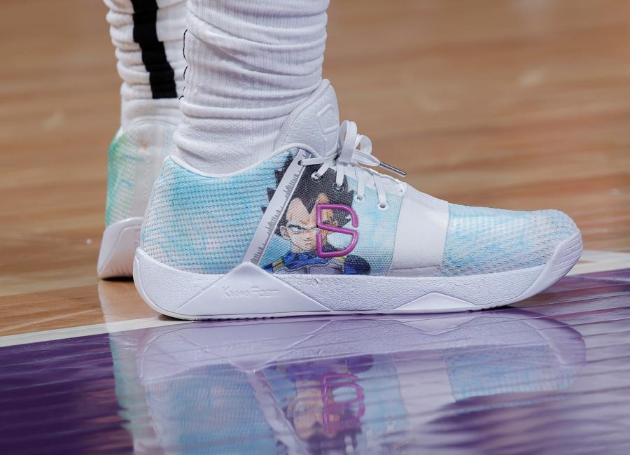 dinwiddie-sneakers-2019-37.jpg