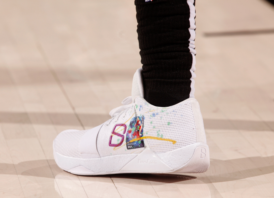 dinwiddie-sneakers-2019-39.jpg