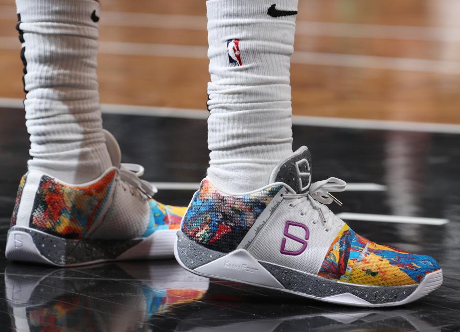 dinwiddie-sneakers-2019-40.jpg