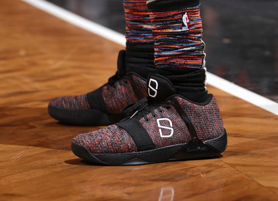 dinwiddie-sneakers-2019-44.jpg