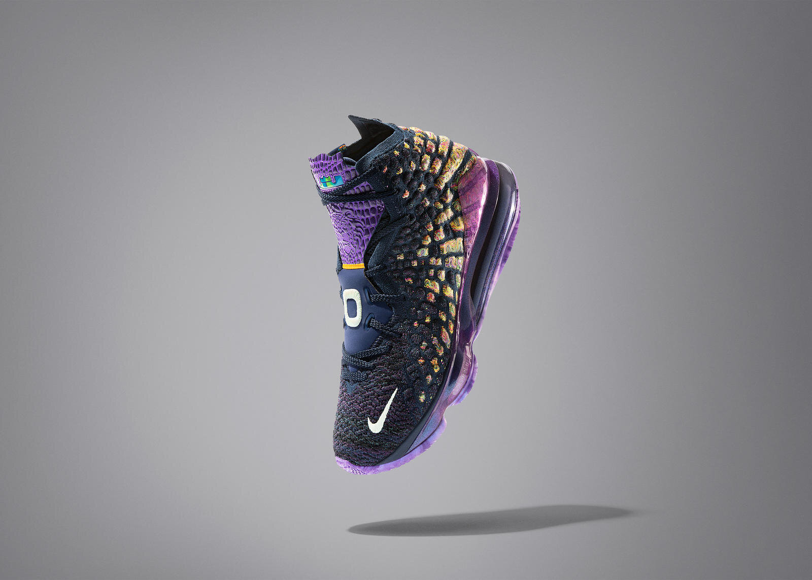 airhead adidas cleats Shop Clothing