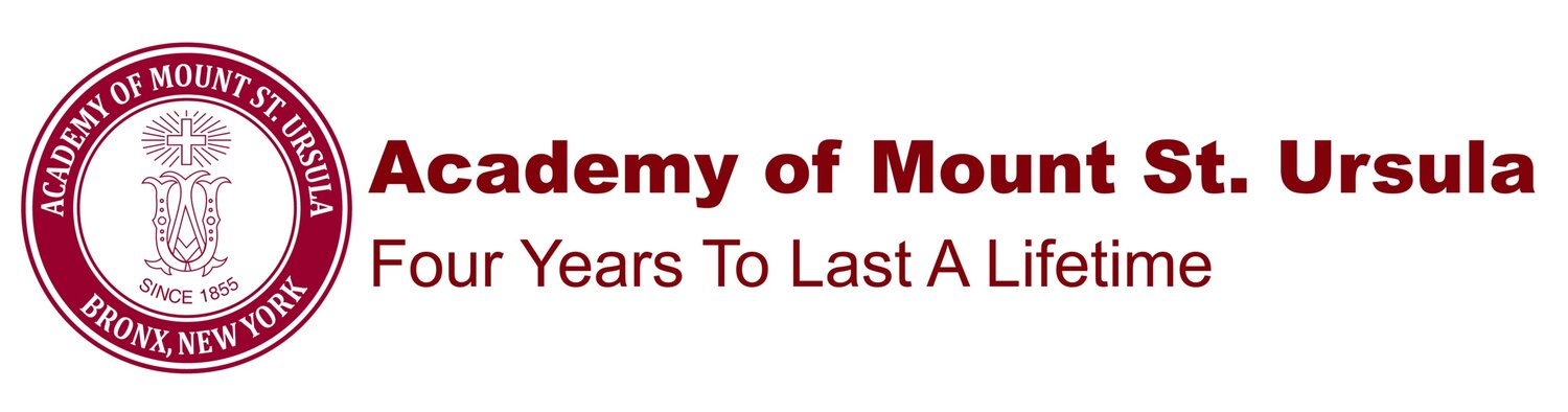 The Academy of Mount St. Ursula
