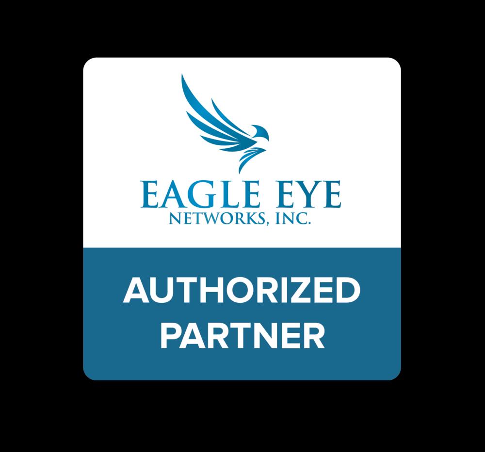 Eagle Eye Authorized Partner Logo.png