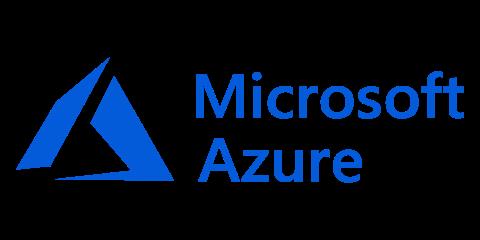microsoft-azure-500x500.png