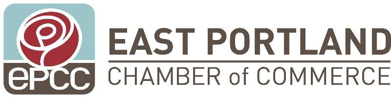 EPCC Logo.jpg