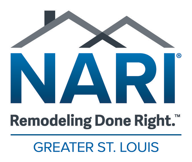 Join Today — NARI | St  Louis Chapter