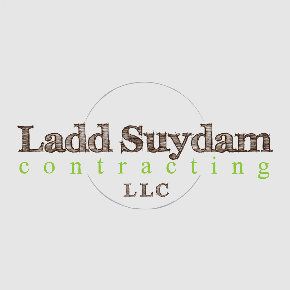 Ladd Suydam Contracting, LLC