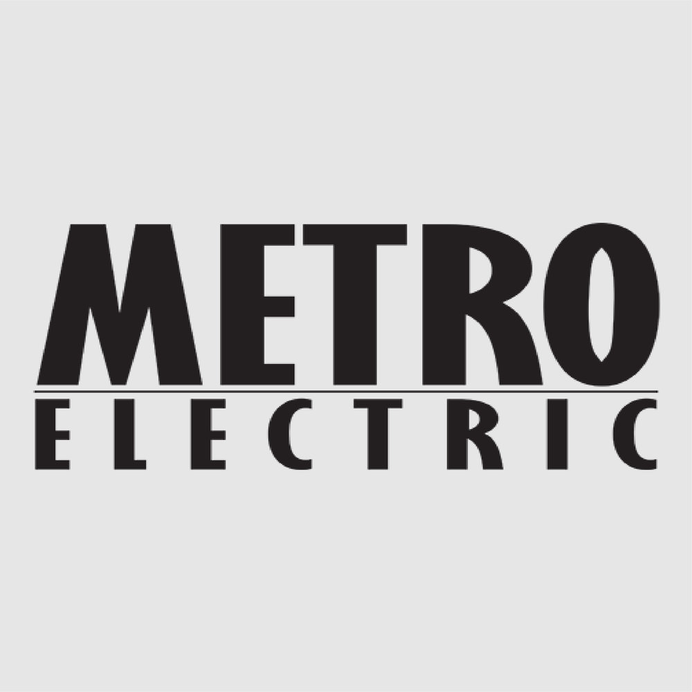 Metro Lighting/Metro Electric Supply