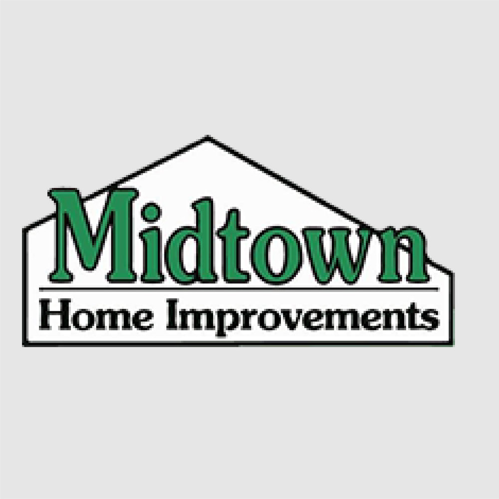 Midtown Home Improvements, Inc.