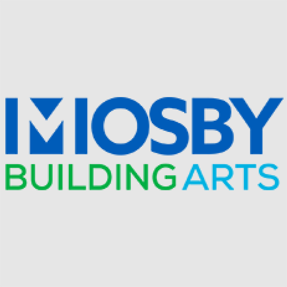 Mosby Building Arts