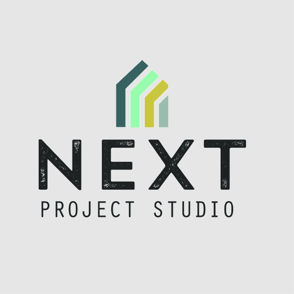 Next Project Studio