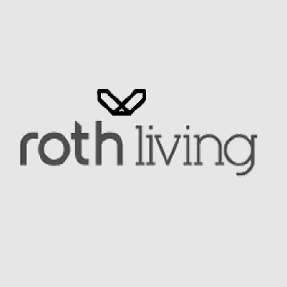 Roth Distributing