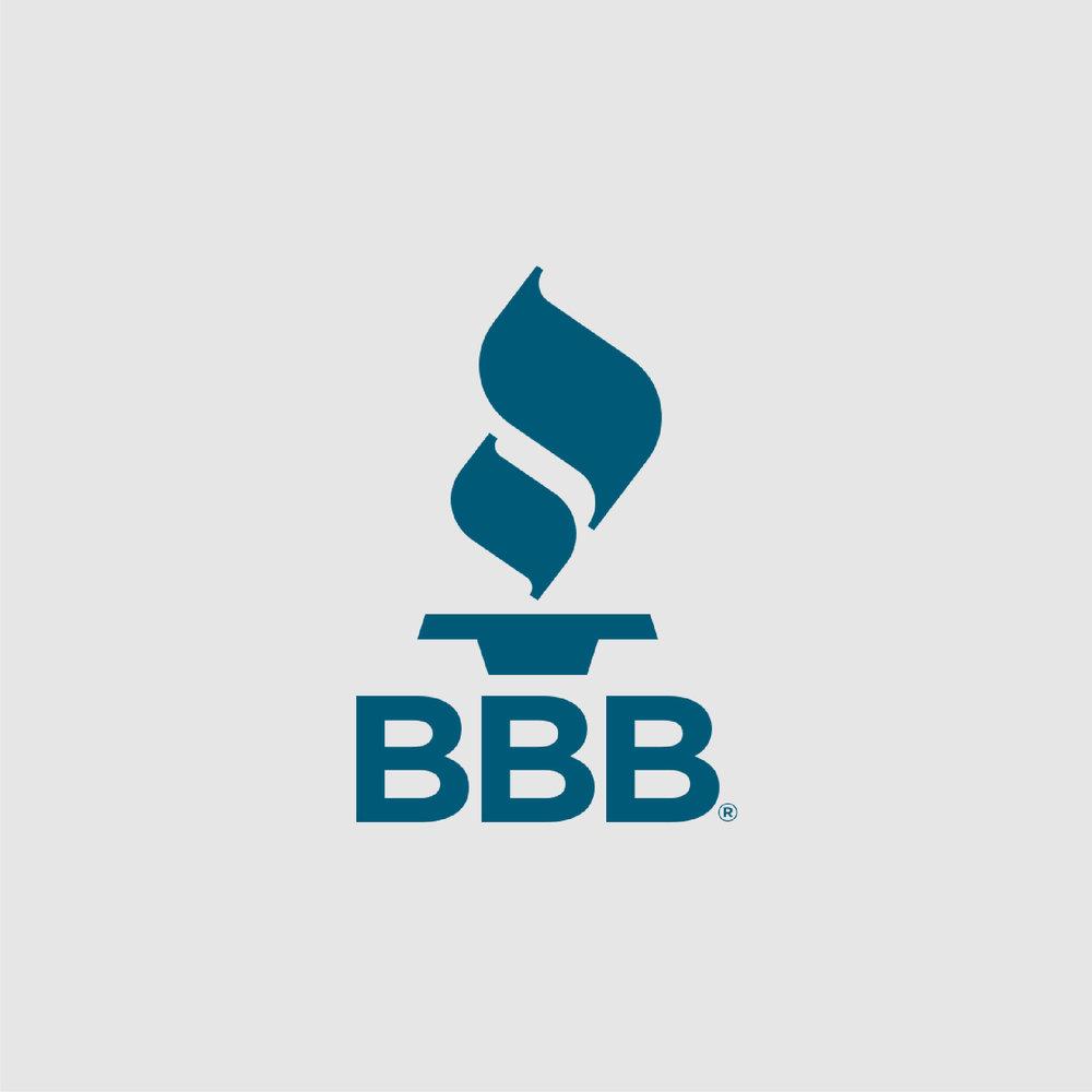 Better Business Bureau of Eastern Missouri    Scott Thomas    1 Metropolitan Square, Suite 2060    St. Louis, MO 63102-2769    (314) 962-1957    tpc2@stlouisbbb.org     http://www.stlouisbbb.org     Member Since: 2009