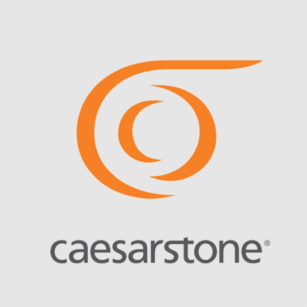 Caesarstone US    Brian Noser    1300 Mark St.                               St. Louis, MO 60007 314-943-8687 brian.noser@caesarstoneus.com
