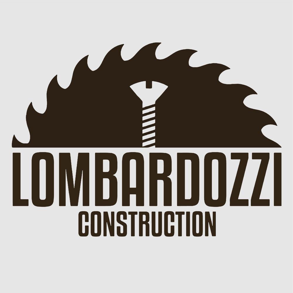 Lombardozzi Construction LLC    PO Box 82    St. Peters, MO 63379    636-544-1254     atldozzi@yahoo.com      Member Since: 2018