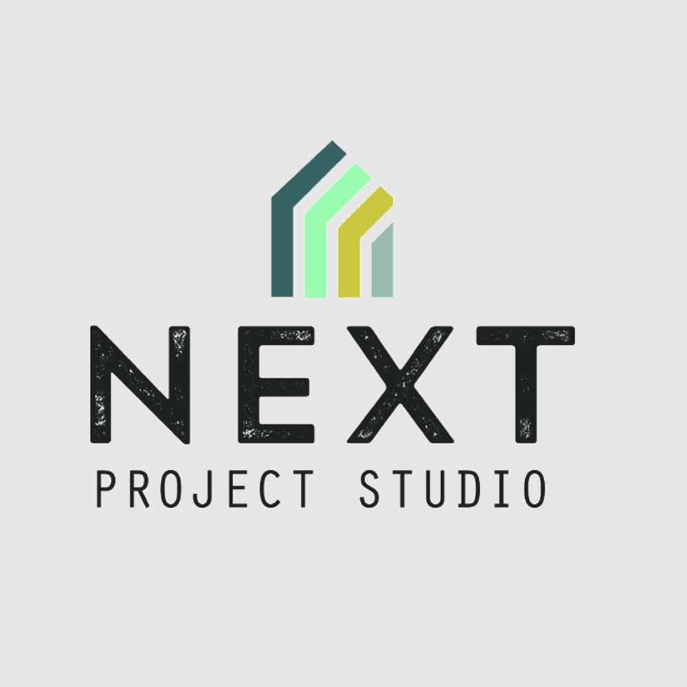 Next Project Studio    Dana King, UDCP    10405 Baur Blvd. Suite H    St. Louis, MO 63132    (314) 276-1129    dana@nextprojectstudio.com     http://www.nextprojectstudio.com     Member Since: 2014