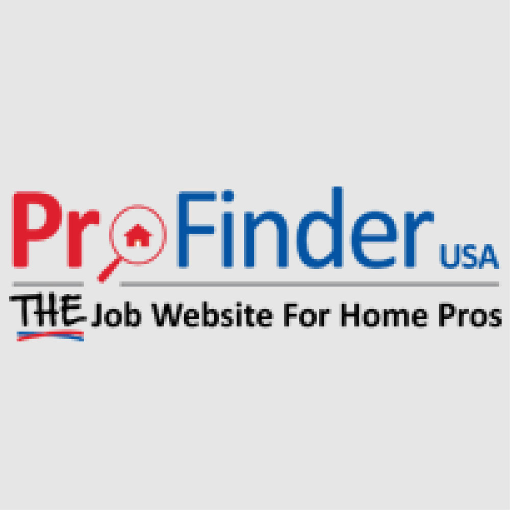 Profinder USA/The Apollo Agency    18 Kansa Circle    Maumell, AR 72113    501-251-1620    rjumper@agencyapollo.com
