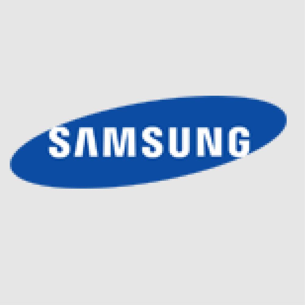 Samsung Electronics America    7601 Dairy Lane    Lakewood, IL 60014    815-985-7670     jason.hughes@sea.samsung.com