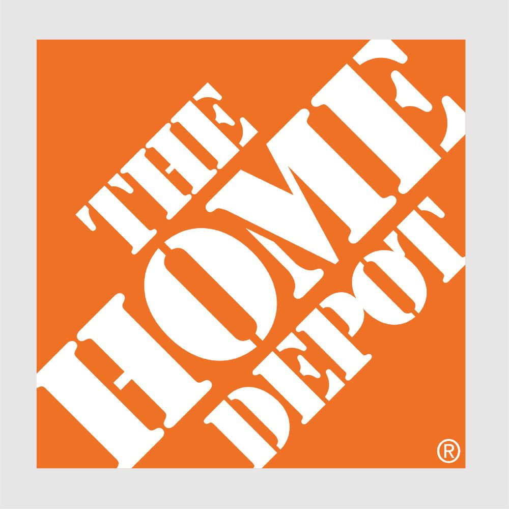 The Home Depot    1100 E. Woodfield Rd, Suite 300    Schaumburg, IL 60173    630-363-0114    adam_townley@homedepot.com