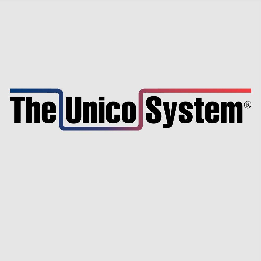 Unico, Inc.    1120 Intagliata Dr    Arnold, MO 63010    314-481-9000     scott@unicosystems.com