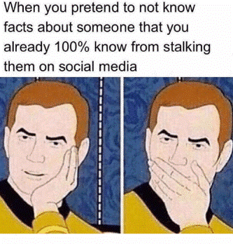 social media stalking 3.png