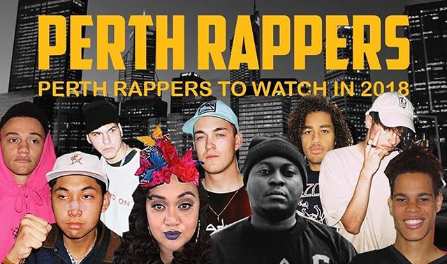 Check out Perth's upcoming rappers. Link in bio 🔥⬆️ . . . #hiphop #rap #hiphopculture #hiphopmusic #hiphophead #hiphoplife #music #hiphopdance #realhiphop #perth #mingyu #perthhiphop  #hiphopjunkie #scoups #jeonghan #seungkwan #dino #hiphopart #joshua #jun #rapper #hoshi #woozi #the8 #ilovehiphop #dance #undergroundhiphop #carat #hiphopstyle #seventeen