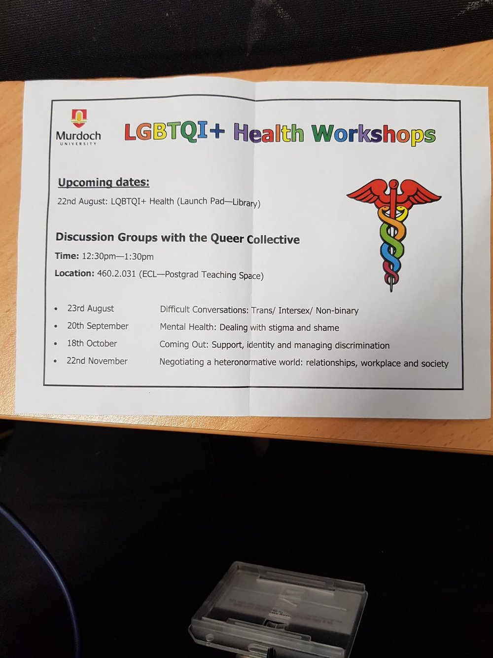 lgbtqi workshops.jpg