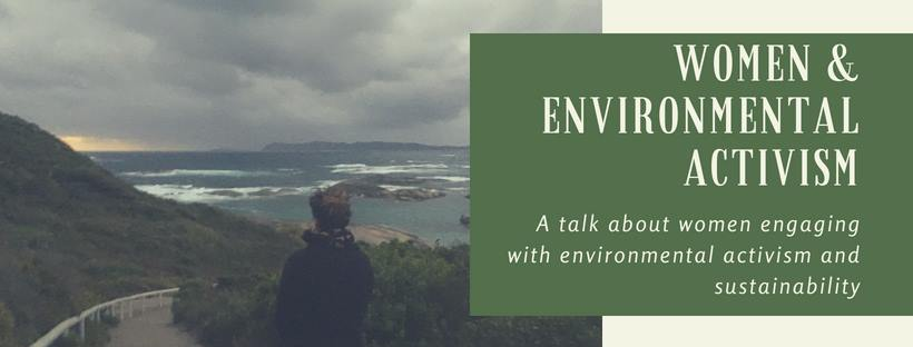 MUST Women and Environmental Activism.jpg
